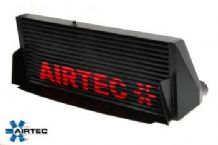 Airtec Stage 2 Intercooler